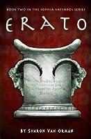 Erato: Book Two in the Sophia Katsaros Series
