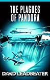 The Plagues of Pandora (Matt Drake, #9)