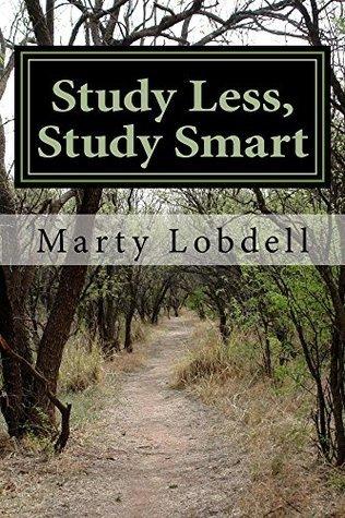 Study Less, Study Smart