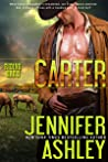 Carter by Jennifer Ashley