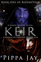 Keir (Book One of Redemption)