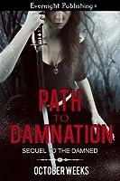Path to Damnation