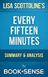 Every Fifteen Minutes: by Lisa Scottoline | Summary & Analysis