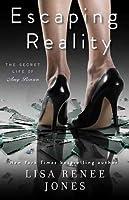 Escaping Reality (The Secret Life of Amy Bensen #1)