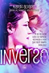Inverso by Karen Alvares