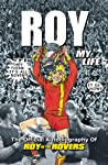 Roy of the Rovers...