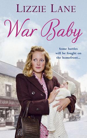 War Baby: (Sweet Sisters #2)