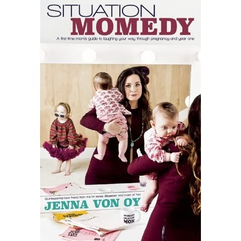 16 best Jenna Von Oy images on Pinterest | Blossoms, Crushes and ...