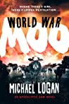 World War Moo (Apocalypse Cow, #2)
