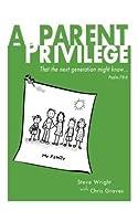 ApParent Privilege