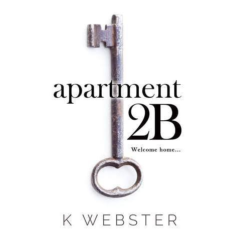 21473101 Apartment 2b