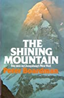 Shining Mountain