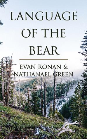 Language of the Bear