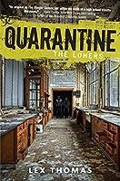 The Loners (Quarantine)