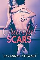 Graceful Scars (Graceful, #1)