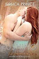 Pushing the Boundaries (Picking up the Pieces #3)