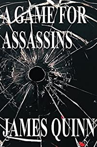 A Game for Assassins
