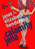 Calamity Jena