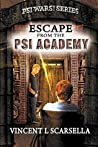 Escape from the P...