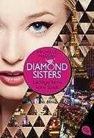 Las Vegas kennt keine Sünde (Diamond Sisters, #1)