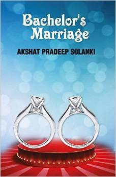 Bachelor's Marriage