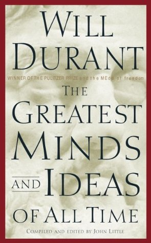 BOOK-Interesting Notes About  PORTRAITS Volume 1---Durand