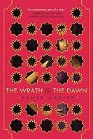 The Wrath & the Dawn (The Wrath and the Dawn, #1)
