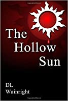 The Hollow Sun (The Hollow Sun #1)