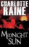 Midnight Sun (Grant & Daniels Trilogy #1)