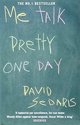 'https://www.bookdepository.com/search?searchTerm=Me+Talk+Pretty+One+Day+David+Sedaris&a_aid=allbestnet