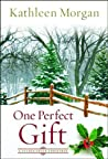 One Perfect Gift (Culdee Creek Christmas #2)