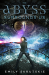 The Abyss Surrounds Us (The Abyss Surrounds Us, #1)