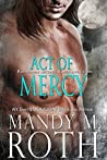 Act of Mercy