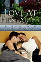Love at First Sight (Home Collection)