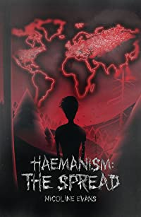 Haemanism: The Spread