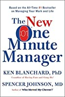 The New One Minute Manager