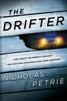 The Drifter (Peter Ash, #1)