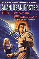 Flinx's Folly (Pip & Flinx Adventures, #7)