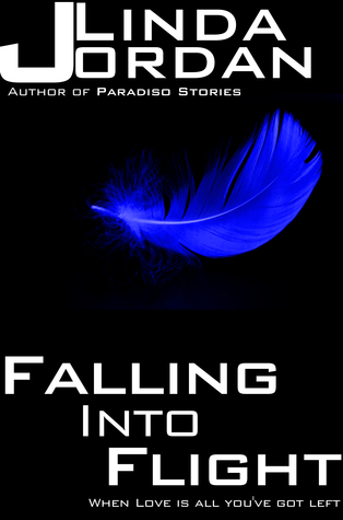 Falling Into Flight