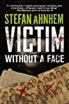 Victim Without a Face (Fabian Risk, #1) ebook download free