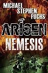 Nemesis (Arisen, #8.5)