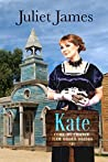 Kate (Come By Chance Mail Order Brides #4)