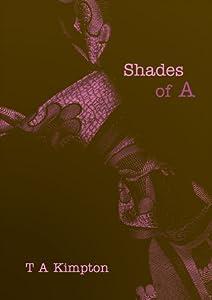 Shades of A