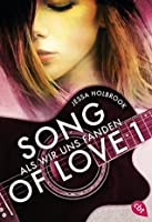 SONG OF LOVE - Als wir uns fanden: Folge 01