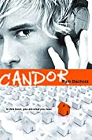 Candor (Fiction - Young Adult)