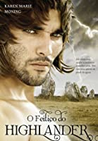 O Feitiço do Highlander (Highlander, #7)