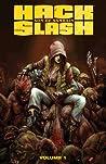 Hack/Slash: Son of Samhain