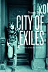 City of Exiles by Stuart Braun