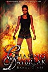 Chasing Daybreak (The Dark of Night, #1)