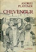 Chevengur